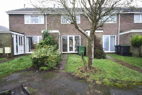 2 bedroom terraced house to rent - Withy Close, Royal Wootton Bassett, SN4 7JF