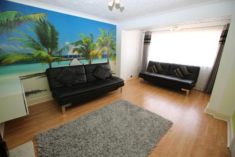 3 bedroom end of terrace house to rent - Radnor Road, lu4