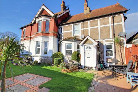 2 bedroom apartment for sale - Cissbury Road, Worthing, West Sussex, BN14