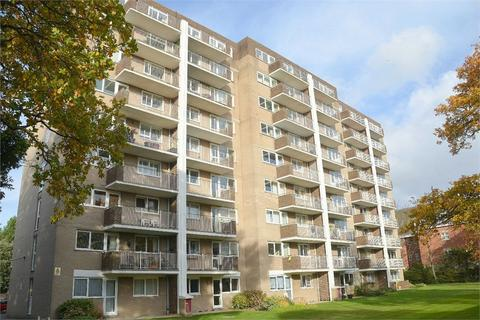 2 bedroom flat for sale - Christchurch Road, Bournemouth, Dorset