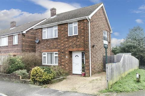 3 bedroom detached house for sale - Franklyn Avenue, Sholing, SOUTHAMPTON, Hampshire