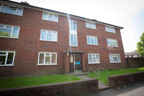 2 bedroom flat to rent - Waller House, Penge