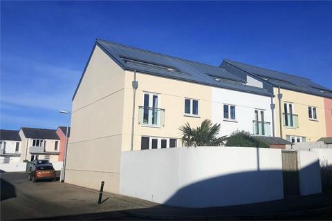 4 bedroom end of terrace house for sale - Wilkinson Gardens, Sandy Lane, REDRUTH, Cornwall