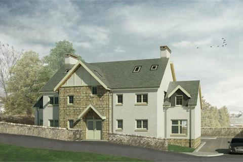 2 bedroom flat for sale - Apartment 3, Bonnethill Road Development, Pitlochry, Perthshire