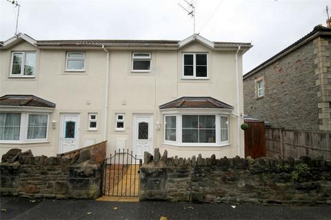 2 bedroom semi-detached house to rent - Downend Road, Fishponds, Bristol