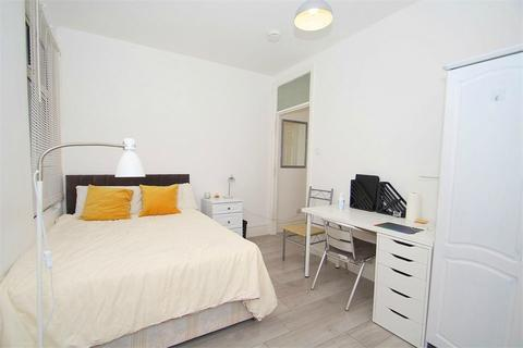 House share to rent - Warwick Road, West Drayton, Middlesex