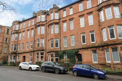 2 bedroom flat for sale - Langside Avenue, Flat 3/1, Langside, Glasgow, G41 2TR