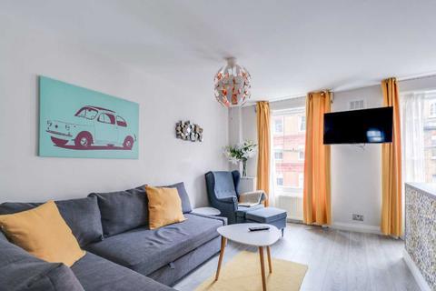 1 bedroom apartment to rent - Dorset Street, Marylebone