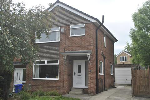 3 bedroom semi-detached house to rent - Standon Drive, Wincobank, S9