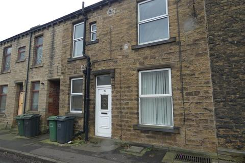 2 bedroom terraced house to rent - Townend, Almondbury, Huddersfield