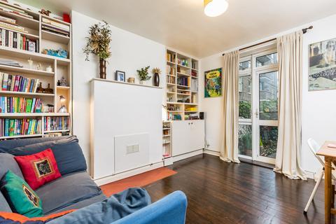 1 bedroom ground floor flat for sale - Cosser Street, Waterloo SE1