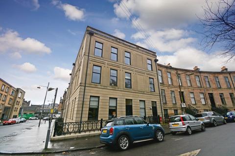 1 bedroom flat for sale - LG2 2 Belmont Crescent, Kelvinbridge, G12 8EU