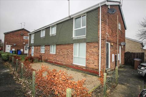 2 bedroom flat to rent - Otley Close, Eastfield Green, Cramlington