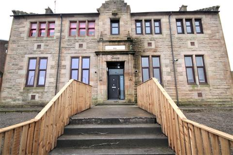2 bedroom flat to rent - Church View, 175 Airdrie Road, Caldercruix