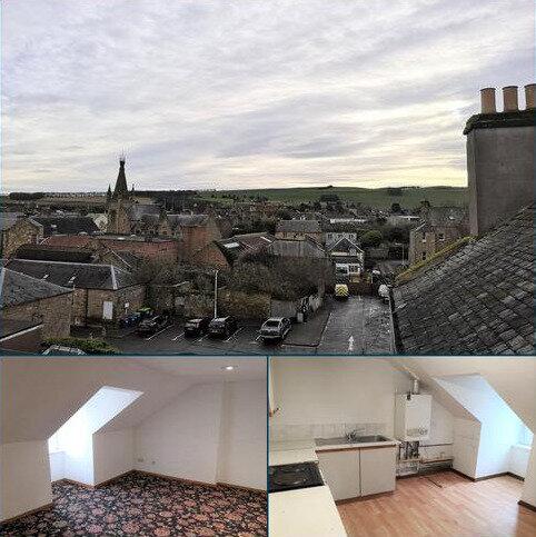 2 bedroom apartment to rent - Bonnygate, Cupar