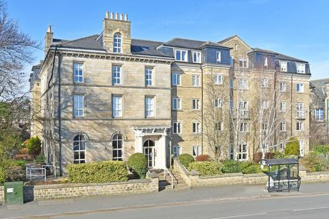 1 bedroom apartment for sale - The Adelphi, Cold Bath Road, Harrogate