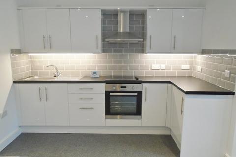 1 bedroom apartment to rent - Langsett Road, Hillsborough, Sheffield