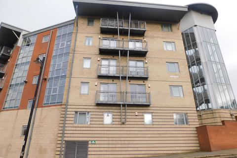 3 bedroom apartment to rent - Riverview, Low Street
