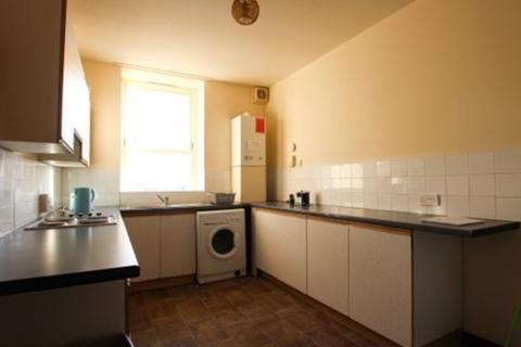 3 bedroom flat to rent - King Street, Dundee