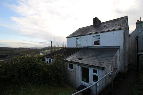 2 bedroom semi-detached house for sale - Hillside, Lutton