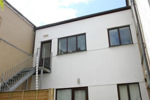 1 bedroom apartment to rent - High Street, Falmouth