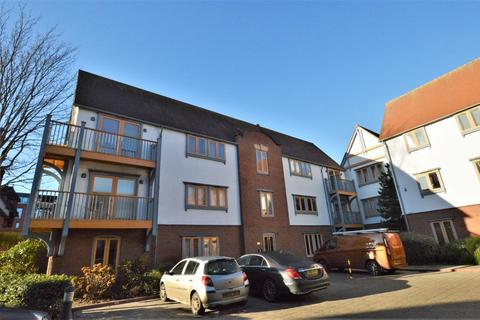 2 bedroom apartment for sale - Foregate Street, Chester