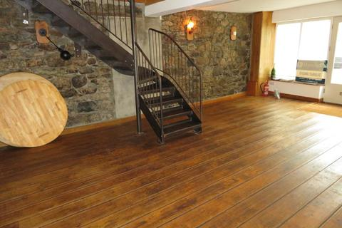 Property to rent - West End, Marazion