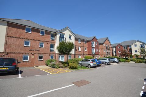 2 bedroom apartment for sale - Laurel Court, Stanley Road, Cheriton, Kent