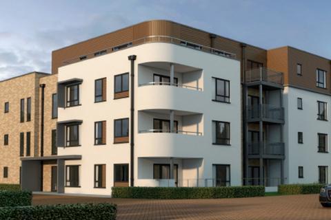 2 bedroom ground floor flat for sale - Moulsham Lodge, Chelmsford, CM2 9EL
