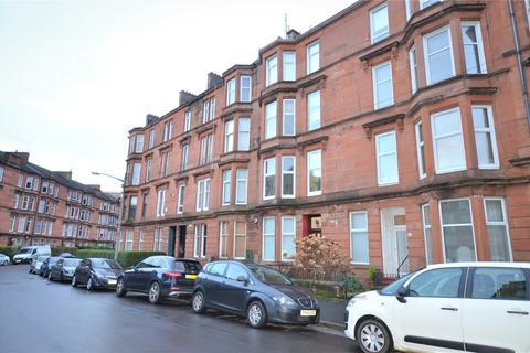 2 bedroom flat for sale - Westclyffe Street, Glasgow, Lanarkshire, G41
