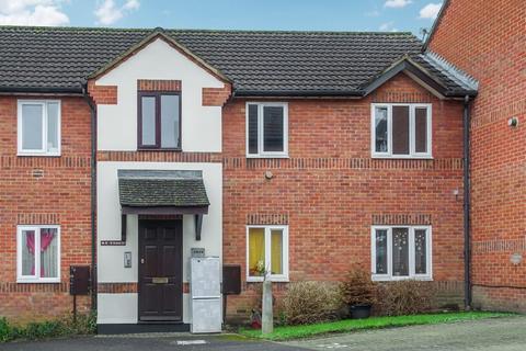1 bedroom flat for sale - Trowbridge, Wiltshire