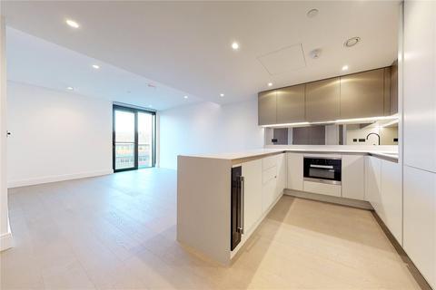 1 bedroom flat for sale - Dumont Tower, London, SE1