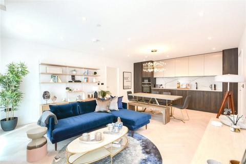 2 bedroom flat for sale - Eastlight Apartments, E1