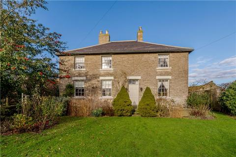 5 bedroom detached house for sale - Mount Pleasant Farm, Cold Kirby, Thirsk, North Yorkshire, YO7