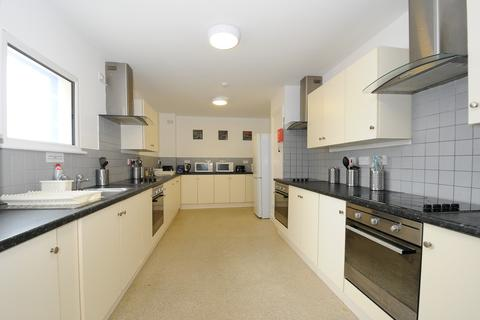1 bedroom house share to rent - Belgrave House, Mutley Plain, Plymouth