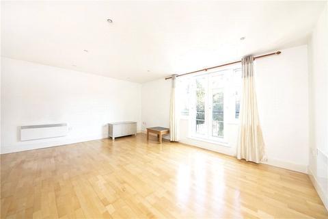2 bedroom property to rent - Garratt Lane, London, SW18