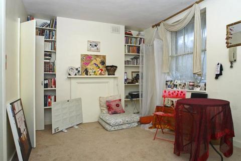 1 bedroom apartment to rent - Pasfield Court, 6a Cleaver Street, SE11