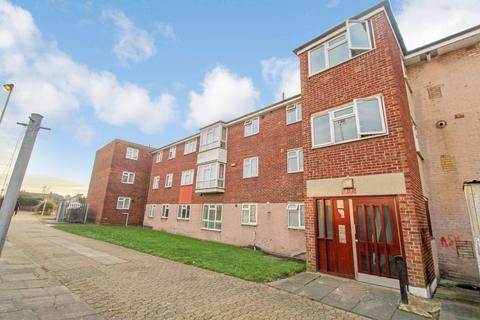 1 bedroom flat for sale - Dagenham East