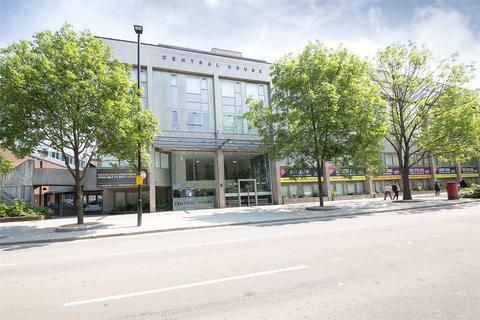 Studio for sale - Central House, Lampton Road, Hounslow, TW3