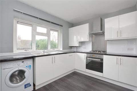 2 bedroom maisonette to rent - Slades Drive, Chislehurst, BR7