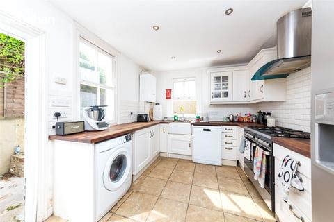 6 bedroom terraced house to rent - Eastern Road, Brighton, East Sussex, BN2