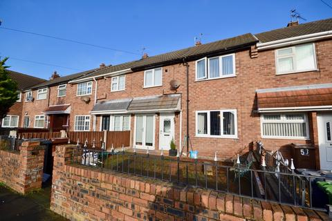 3 bedroom terraced house for sale - Simons Croft, Bootle, L30