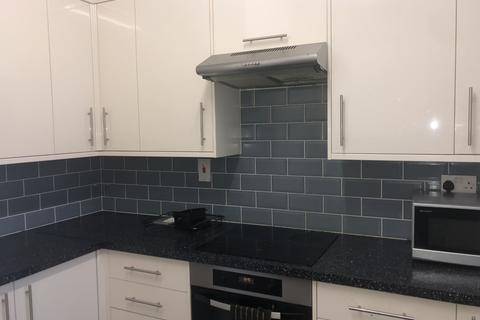 1 bedroom apartment to rent - Hither Green Lane, London