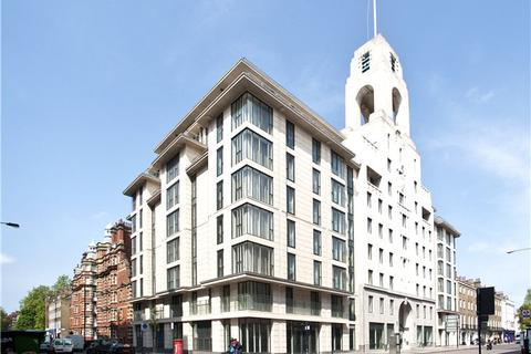 3 bedroom apartment to rent - Park View Residence, 215-229 Baker Street, Marylebone, NW1