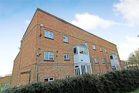 1 bedroom apartment for sale - Beaulieu Close, Toothill, Swindon, SN5