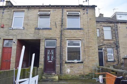 3 bedroom terraced house for sale - Daisy Street, Bradford