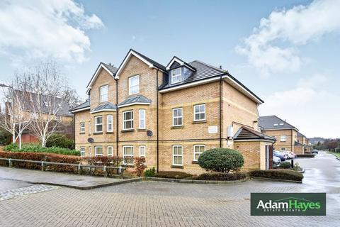 1 bedroom apartment for sale - Garsdale Close, Friern Barnet, N11