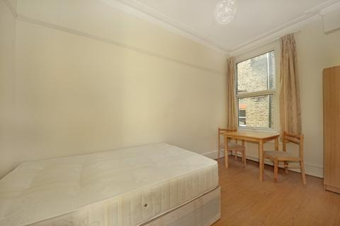 Studio to rent - Gordon Road, W5