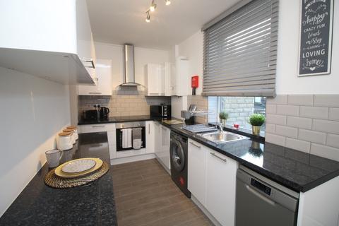 1 bedroom house share to rent - Rushton Road, Bradford