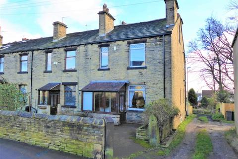 3 bedroom terraced house for sale - Carlisle Road, Pudsey